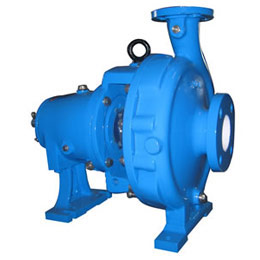 Pumps Suppliers