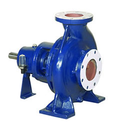 Actuators Suppliers