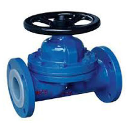 Aljareena Dampers, Dismantling joints, Flange adaptor, Repair clamps Suppliers Dubai UAE