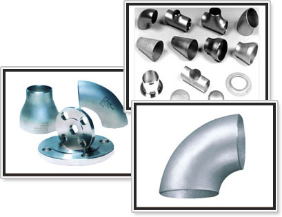 Aljareena Flanges Suppliers Dubai