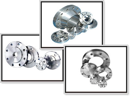 Aljareena Valves Actuators Suppliers Dubai