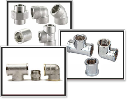 Aljareena Round Bar Wire Fasteners Suppliers Dubai