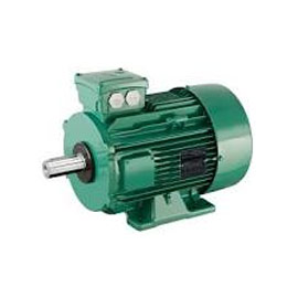 Aljareena Mechanical screen machines, Air release valve, Needle valve, Bypass valve Suppliers Dubai UAE