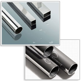 Aljareena Duplex steel, Stainless steel,Stainless steel pipe fittings Suppliers Dubai UAE